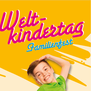 icon_weltkindertag