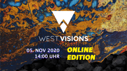 WestVisions Banner