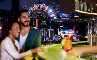 Casino Duisburg Eintritt